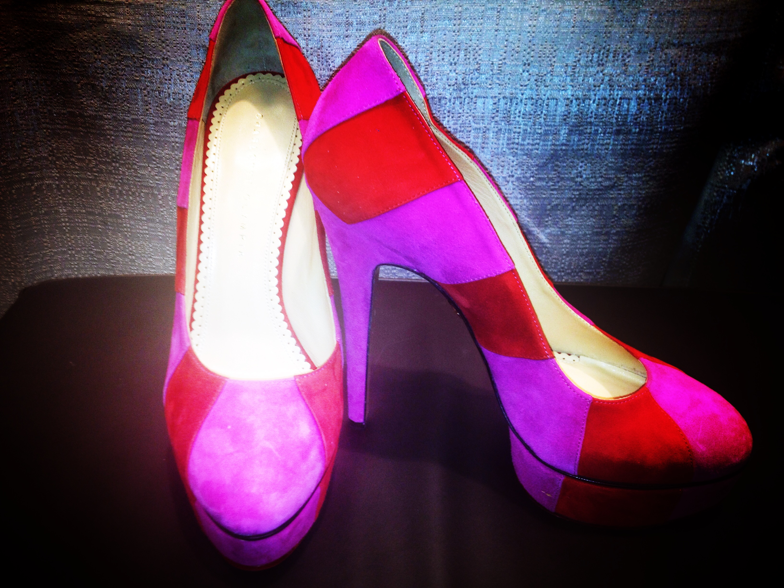 357f1a7f7427 Epic Last Call Neiman Marcus Shoe Sale This Week - The Wordy Girl